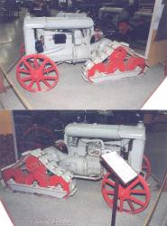 fordson-f-with-calh-half-track-conversion.jpg