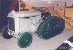 fordson-f-with-fta-rigid-tracks.jpg
