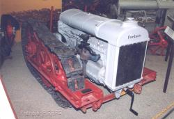 fordson-f-with-trackford.jpg