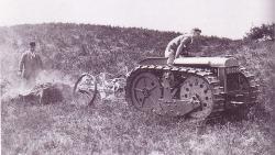 fordson-roadless-1930-1.jpg