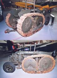 fordson-roadless-tractor-for-raf.jpg