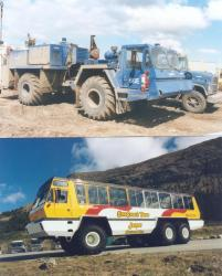 foremost-delta-100-and-off-road-bus-6x6.jpg
