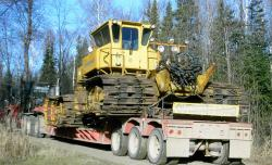 forest-equipment.jpg