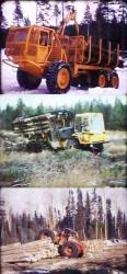 forest-machines-2.jpg