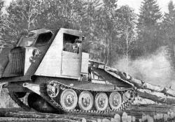 forestry-kt12-mtz-tractor.jpg