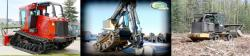 forestry-risley-equipment.jpg