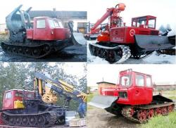 forestry-tractor-from-onega-plant.jpg