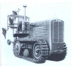 fouga-b-1948.jpg