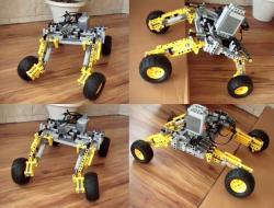 four-arms-wheeled-lego.jpg