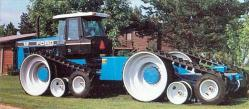 four-tracks-ford-tractor.jpg