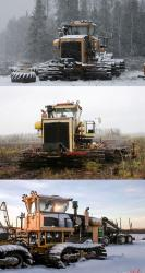 four-tracks-peat-machine-in-sweden.jpg