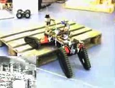 four-tracks-robot-from-univ-of-freiburg.jpg