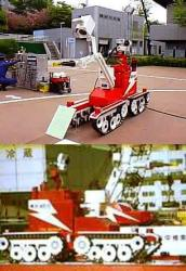 four-tracks-robot.jpg