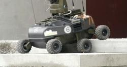 foxbot-2006.jpg