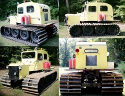 frandee-tracked-vehicle.jpg