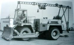 frisch-typ-f-2020-articulated-wheeled-bulldozer.jpg