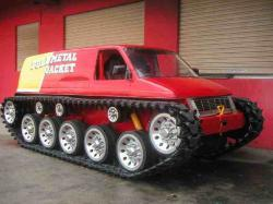 full-metal-jacket-monster-truck.jpg