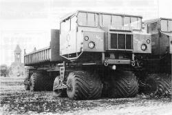 fwd-terracruzer-8x8-with-rolligons.jpg