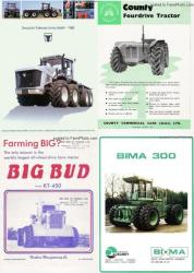 fwd-tractors-2-from-farmphoto.jpg