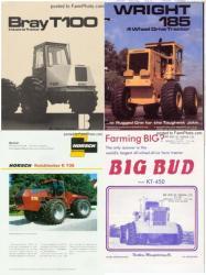 fwd-tractors-from-farmphoto.jpg