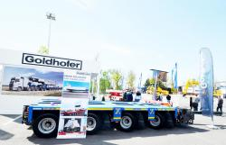 G 2015 04 20 361a goldhofer trailer