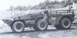 gama-goat-amphibious-1972.jpg