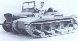 gamaunt-tracked-vehicle-1956.jpg