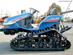 garden-tractor-iseki-tpc-159.jpg