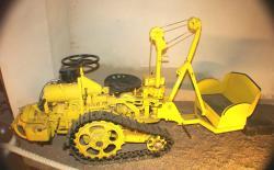 gardette-vineyard-tractor-1956.jpg