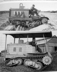 garrett-multispeed-1933.jpg