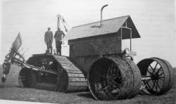 garrett-peat-tractor.jpg