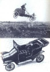 gauthier-hopping-car-1913.jpg