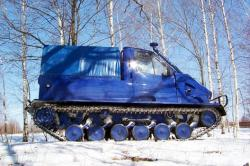 gaz-3409-beaver-amphibian.jpg