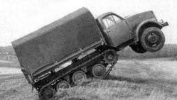 gaz-41-semi-tracked-vehicle.jpg