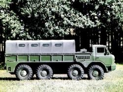 gaz-44-8x8-1972-2.jpg