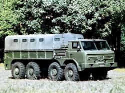 gaz-44-8x8-1972-6.jpg