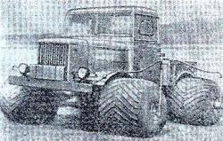 gaz-44-with-roll-tires-at-rear.jpg