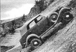 gaz-61-4x4-1939.jpg
