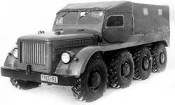 gaz-62b-8x8-1956-57.jpg