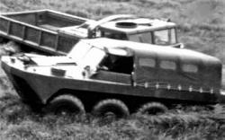 gaz-62p-8x8-amphibious-1957.jpg