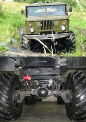 gaz-66-with-portal-axle.jpg