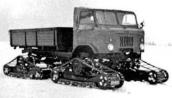 gaz-66-with-tracks.jpg