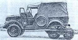 gaz-69-with-4-rear-rolls-tires.jpg