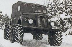gaz-69c-1960-61.jpg