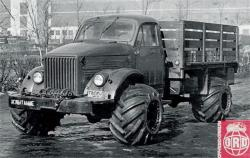 gaz63-truck-fitted-with-hoops-tires.jpg