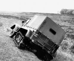 gaz69-33-nami-1968.jpg
