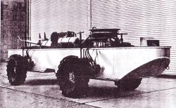 gemini-project-test-vehicle-6-1964.jpg