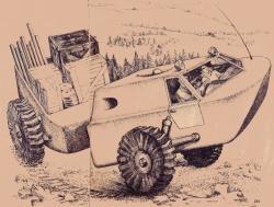 gemini-wheeled-and-air-cushion-vehicle-or.jpg