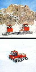 ghetrac-250-snow-groomer.jpg