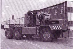 giant-of-mol-6x6-mid-80s.jpg